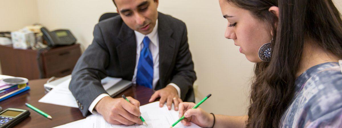 Nine GMAT Study Tips
