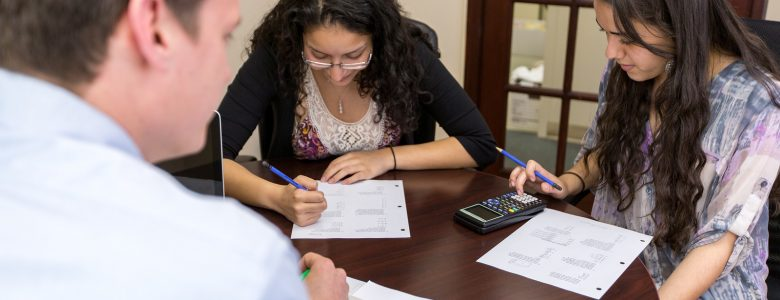 Preparing for SAT Subject Tests Maryland Graduate Admission Counseling