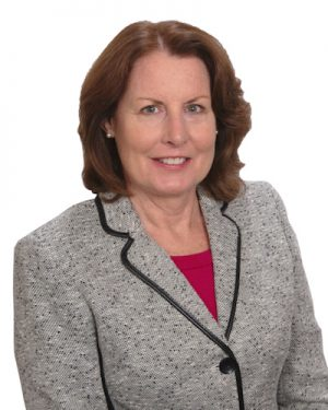 Julie Davis - Marks Education McLean Test Prep Tutoring, SAT Tutor McLean, ACT Tutoring, McLean, College Counseling, McLean