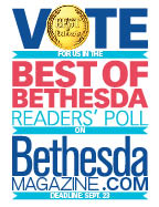 Marks Education SAT ACT tutoring Bethesda Maryland McLean Virginia 2017 Web Vote for Us Icon(1)