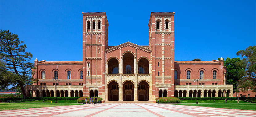 Standardized Testing, University of California Keep the SAT and ACT